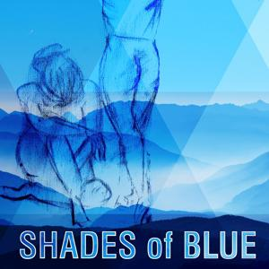 Shades of Blue, Vol. 1