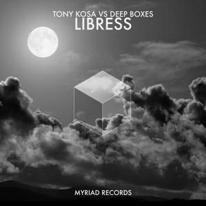 Libress