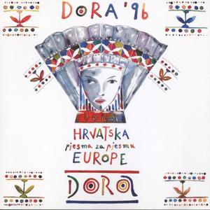 Dora '96
