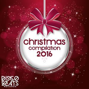 Christmas Compilation 2016