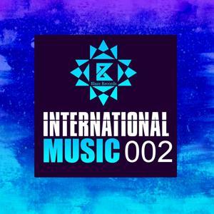 International Music, Vol. 2