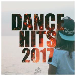 Dance Hits 2017