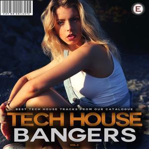 Tech House Bangers, Vol. 3