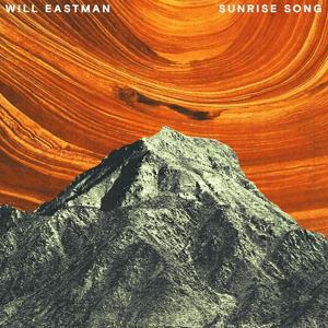 Sunrise Song