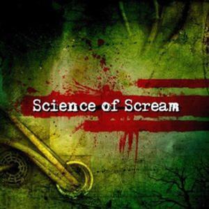 Science of Scream