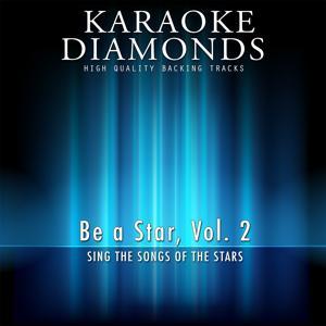 Be A Star, Vol. 2