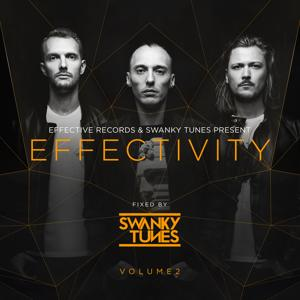 Effectivity, Vol. 2: Fixed By Swanky Tunes