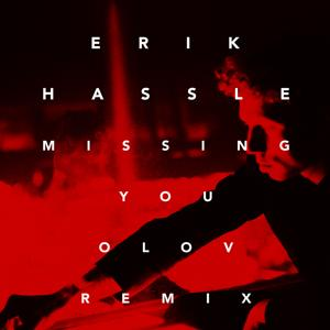 Missing You (Olov Remix)