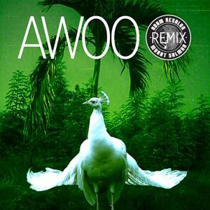 Awoo (Adam Aesalon & Murat Salman Remix)