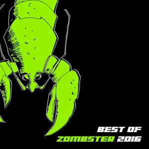 Best of Zombster, 2016