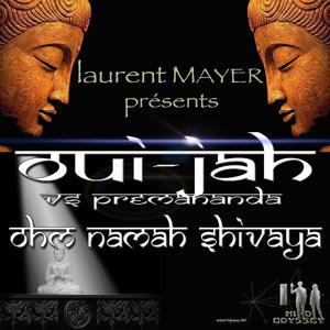 Ohm Namah Shivaya