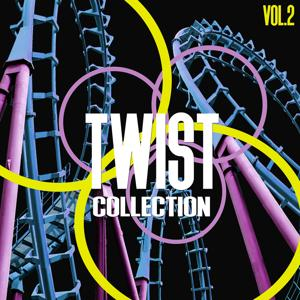 Twist Collection, Vol. 2 - Selection of Tech House