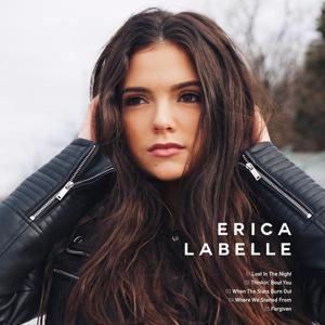 Erica Labelle - EP