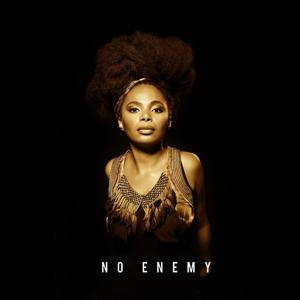 No Enemy