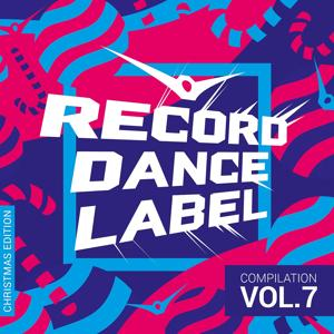 Record Dance Label, Vol. 7