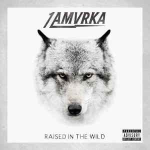 Raised In The Wild