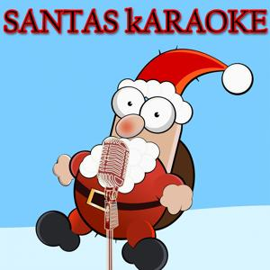Santas Karaoke