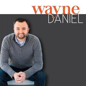 Wayne Daniel