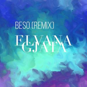 Beso (Remix) [feat. 2po2]