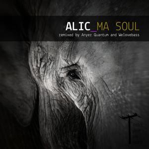 Ma Soul