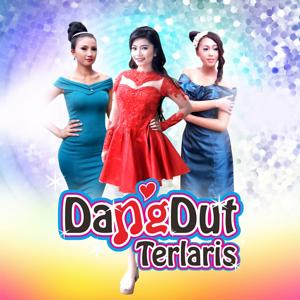 Dangdut Terlaris