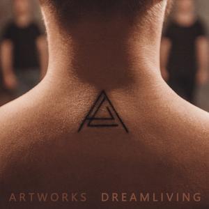 Dreamliving