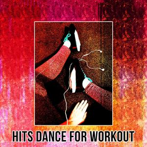 Hits Dance for Workout