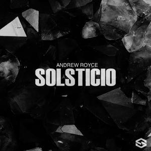 Solsticio - Single