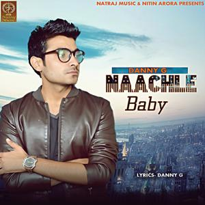 Naachle Baby