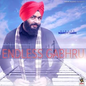 Endless Gabhru