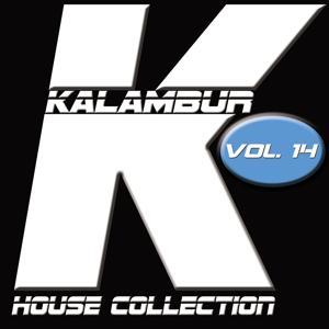 Kalambur House Collection, Vol. 14