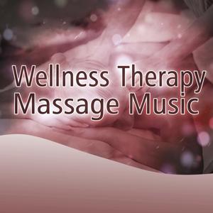 Wellness Therapy Massage Music - Therapy in Spa, Massage Lounge Music, Asian Beauty