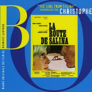 La Route De Salina (Original Soundtrack) [2003 - Version]