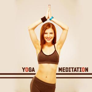 Yoga Meditation – Inner Harmony, New Age Music for Meditation, Yoga Background Music, Zen, Chakra, Kundalini