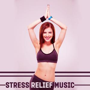 Stress Relief Music – Inner Power, Reduce Stress and Anxiety, Meditation Music, Mindfulness