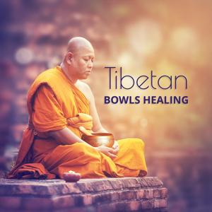 Tibetan Bowls Healing: Spiritual Relaxation, Deep Zen Meditation Music with Tibetan Singing Bowls, Asian Rituals with Om Chanting