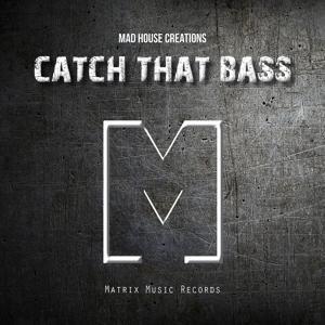 Catch That Bass