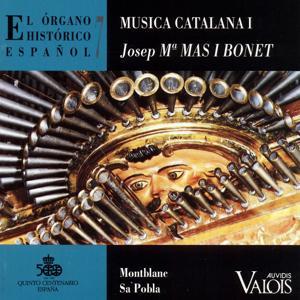 El Órgano Histórico Español, Vol. 7