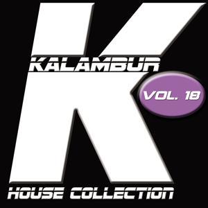 Kalambur House Collection, Vol. 18