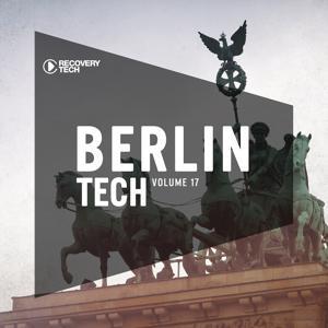 Berlin Tech, Vol. 17
