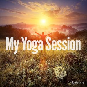 My Yoga Session, Vol. 1