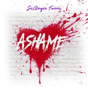 Ashame