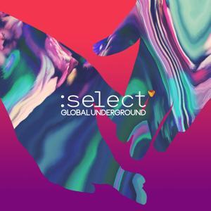 Global Underground: Select #2 (Mixed)