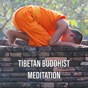 Tibetan Buddhist Meditation – Nature Sounds, Deep Meditation, Zen, Chakra, Kundalini, Yoga, New Age, Inner Power