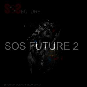 SOS FUTURE VOLUME 2