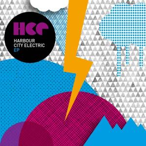 Harbour City Electric