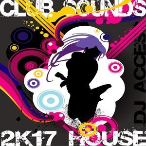 2K17 DJ ACCESS