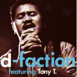 D-Faction