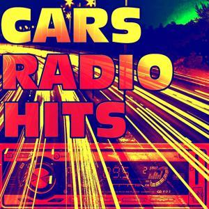Cars Radio Hits