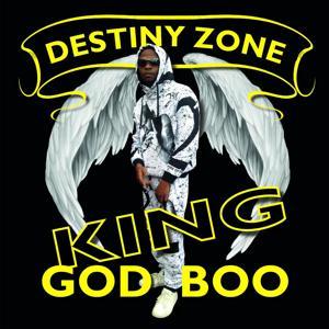 Destiny Zone